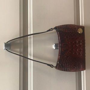Brahmin shoulder bag